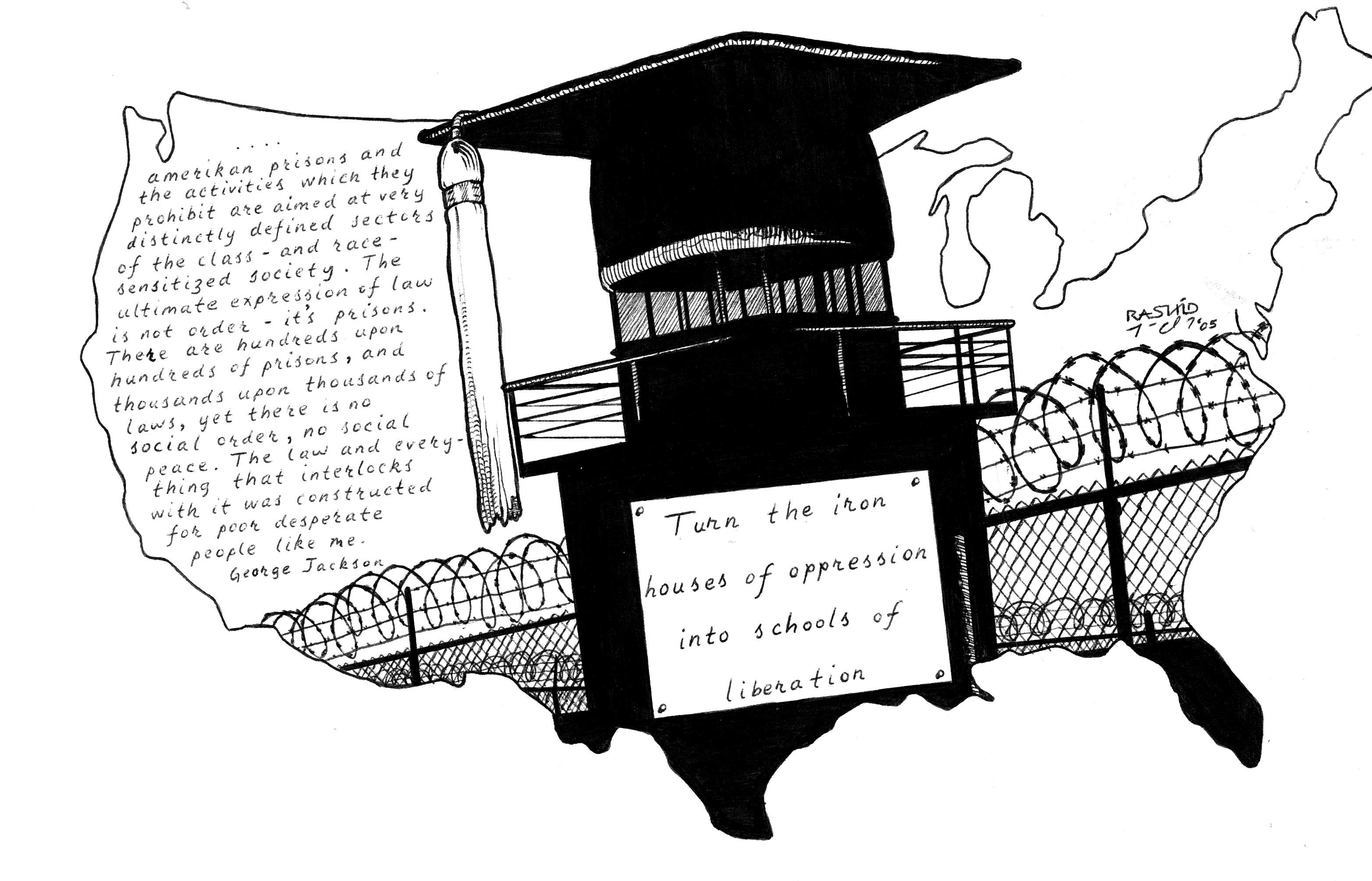 Schools of Liberation