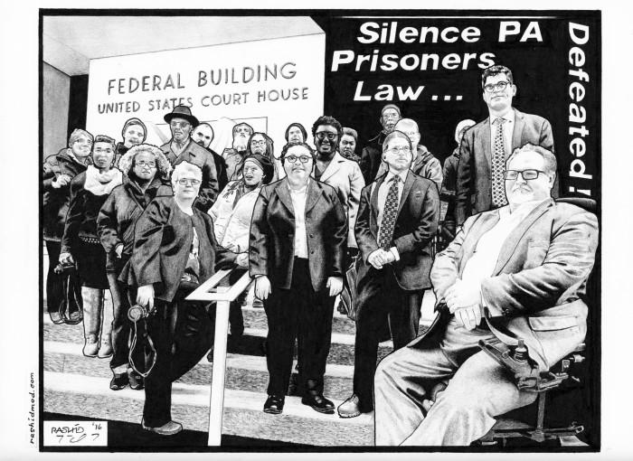 pa sentencing