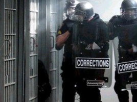 PrisonTacticalTeam2525754069