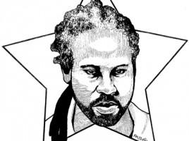 rashid-2013-self-portrait1