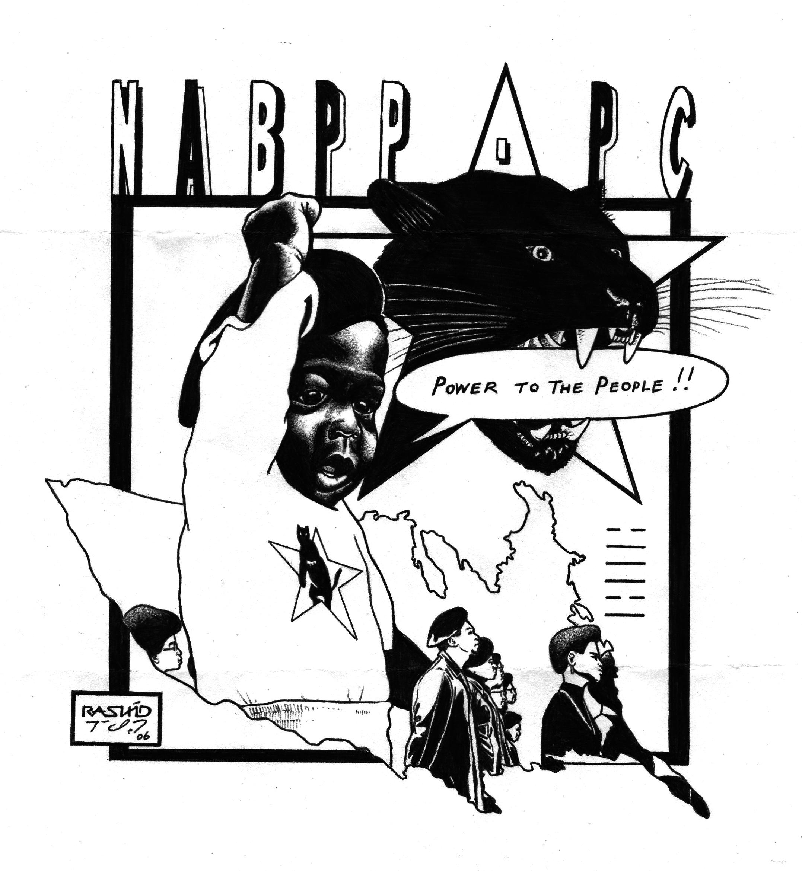 NABPP-PC Baby