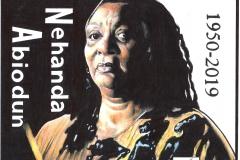 Nehanda_Abiodun